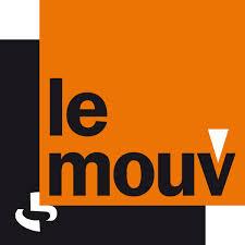 Le Mouv_Logo
