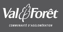 val-et-foret-logo