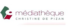 mediatheque-poissy