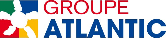 logo_4Q7ZA7Y_logo_groupe_atlantic_fr_2010