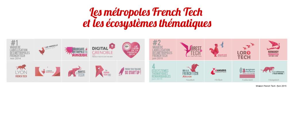 banniere_logo_web_250615_0