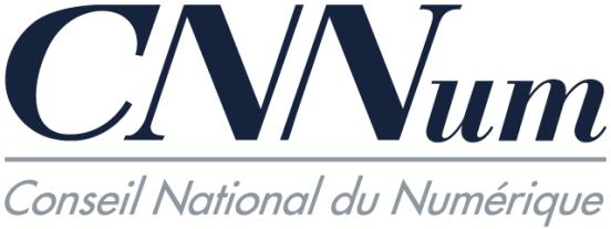 07433905-photo-logo-conseil-national-du-numerique-cnnum