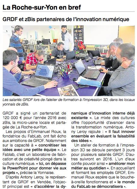 article-ouest-france-zbis-grdf