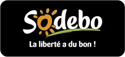 logo_quadri_fond_noir