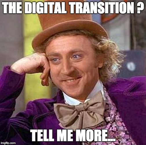 meme-digital-transition