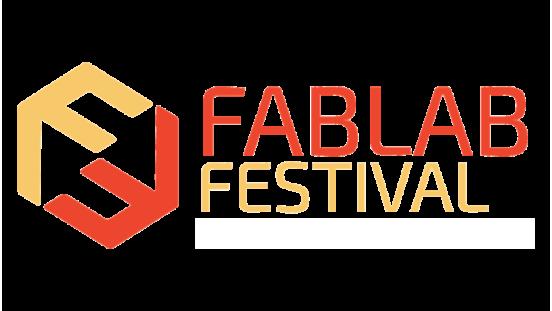 fablab-960x540