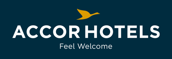 accor_hotels_logo_detail